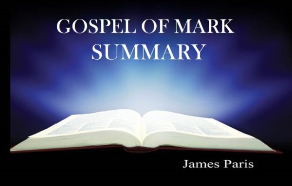 a summary of the teachings of the gospel of mark in the bible Some of the big points in the gospel of mark at a glance just so you know - the four gospels are not about gentiles generation word - bible teaching ministry - enjoy fast paced verse by verse teaching of scripture with exegetical insight, historical information and relevant application for your.